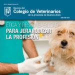 Revista del CVPBA