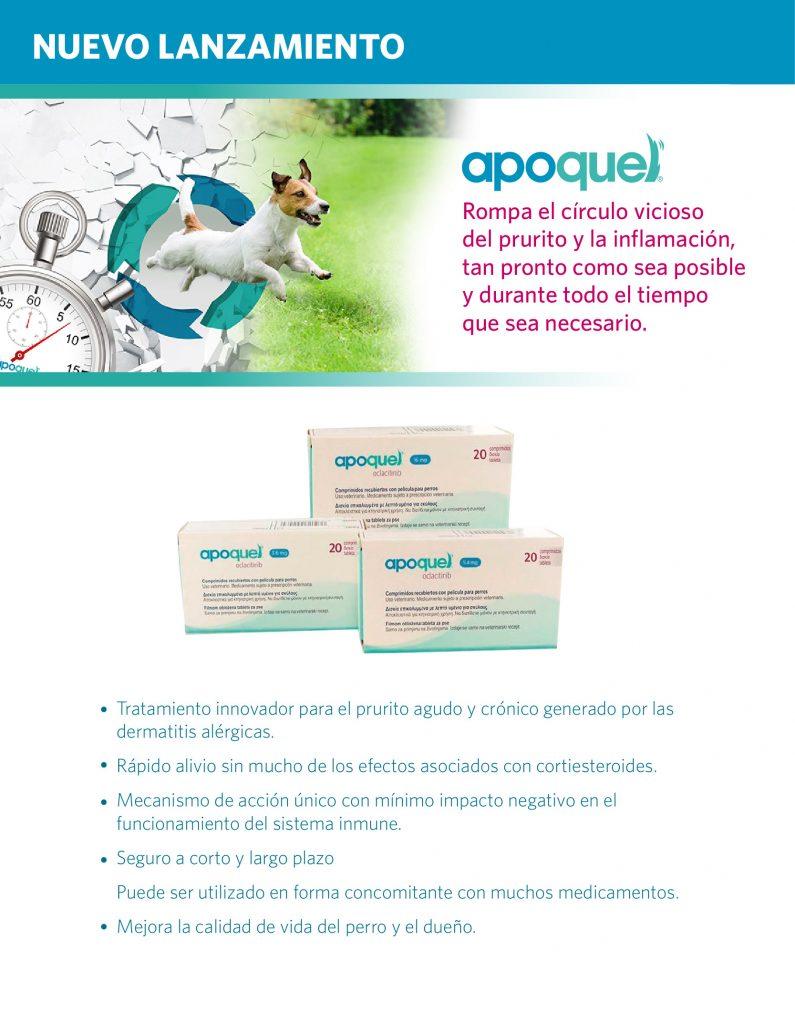 Apoquel®01