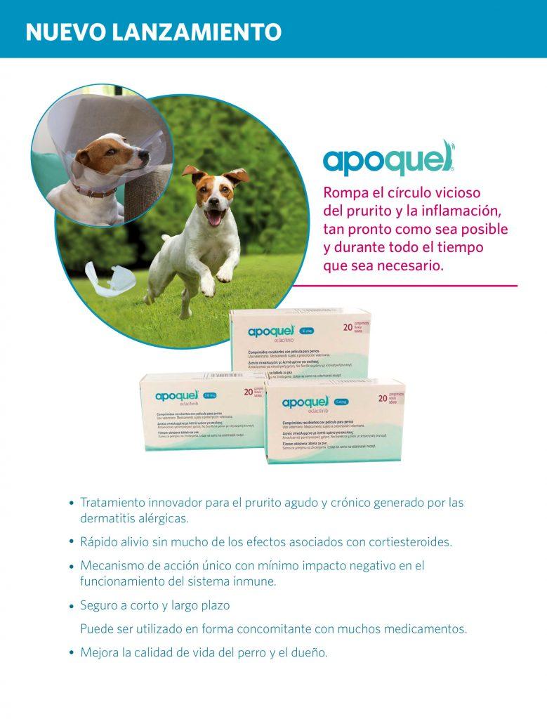 Apoquel®2