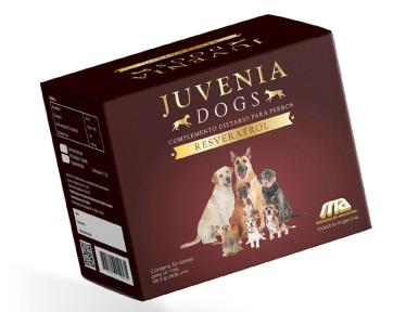 Juvenia Dogs