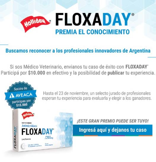 floxaday01