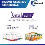 Acuerdo-comercial-vitalcan2
