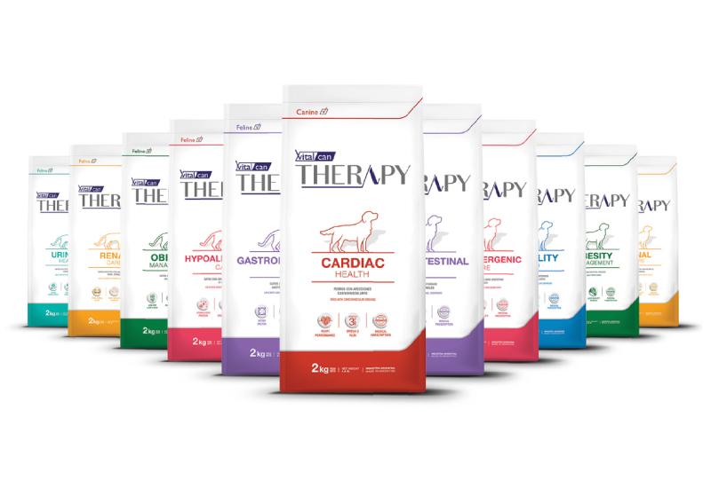 Vitalcan Therapy